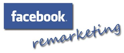 Remarketing na Facebooku ve 3 krocích